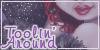 :icontoolinaround: