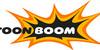 :icontoon-boomers: