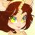 :icontoon-fawn: