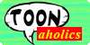 :icontoonaholics: