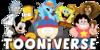 :icontooniverse: