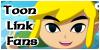:icontoonlinkfans: