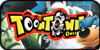 :icontoontown-online: