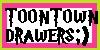 :icontoontowndrawers: