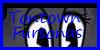 :icontoontownfursonas: