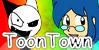 :icontoontownheros: