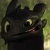 :icontoothless-smileplz: