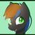 :icontoothless121: