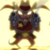 :icontoothy-the-skunkcoon:
