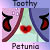 :icontoothy-x-petunia-fan: