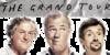 :icontop-gear-fan-club:
