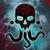 :icontop-gun5391: