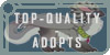 :icontop-quality-adopts: