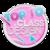 :icontop10classdesign: