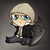 :icontop4gun: