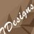 :icontopalakdesigns: