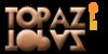 :icontopazgfx: