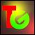 :icontopgun-gfx: