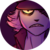 :icontophat-zombie: