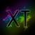 :icontopper-xt: