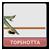 :icontopshotta: