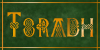 :icontoradh-ireland:
