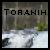 :icontoranih-stock: