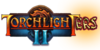 :icontorchlighters: