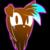 :icontorihedgewolf: