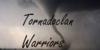 :icontornadoclanwarriors: