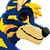 :icontornadothewolf: