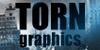 :icontorngraphics: