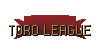 :icontoro-league:
