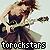:icontorockstars: