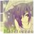 :icontorroketsu: