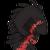 :icontortured-rune: