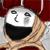 :icontoruko-chan: