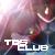 :icontos-club: