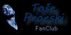 :icontose-proeski-fanclub: