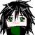 :icontosha-chan: