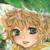 :icontoshiro-spirit: