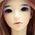 :icontoshiro-sthlm: