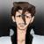 :icontoshiro1324: