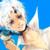 :icontoshiro9012: