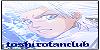 :icontoshirofanclub: