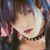 :icontoshiya-lolita-doll: