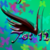 :icontot12:
