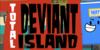 :icontotal-deviant-island: