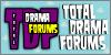 :icontotal-drama-forums: