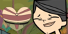 :icontotal-drama-heather: